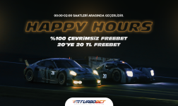 Turbo - Happy Hours Promo2.png
